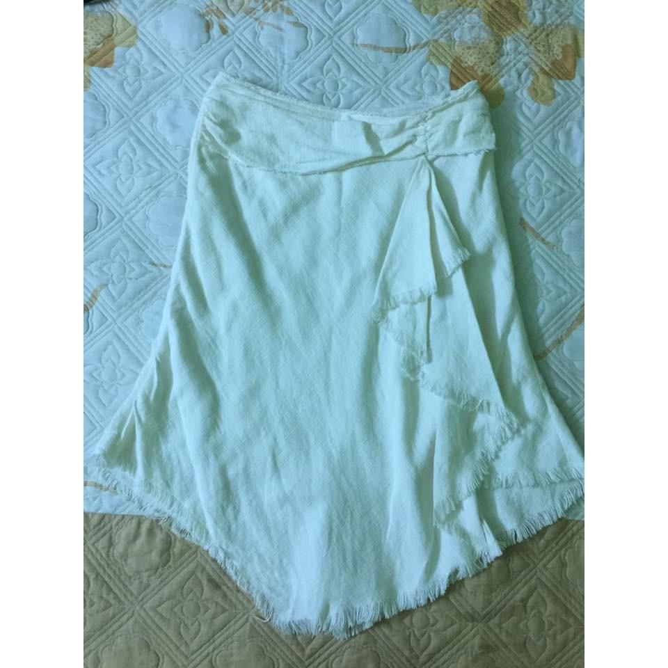 1273783413 - Chân váy trắng