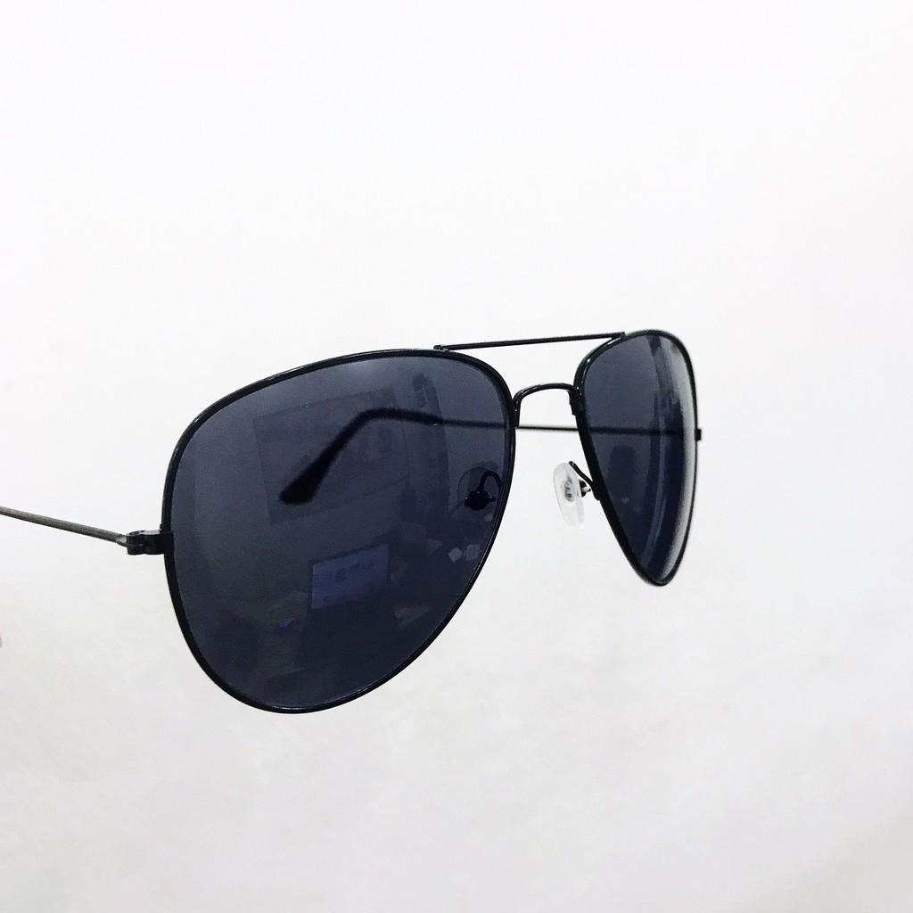 Kính mát nam M07L Kính râm phân cực kính lái xe kính phi công nam Mắt kính kiểu dáng thời trang,sành điệu