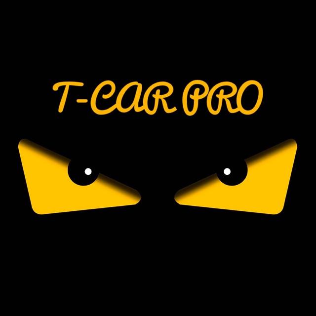 TCar Pro