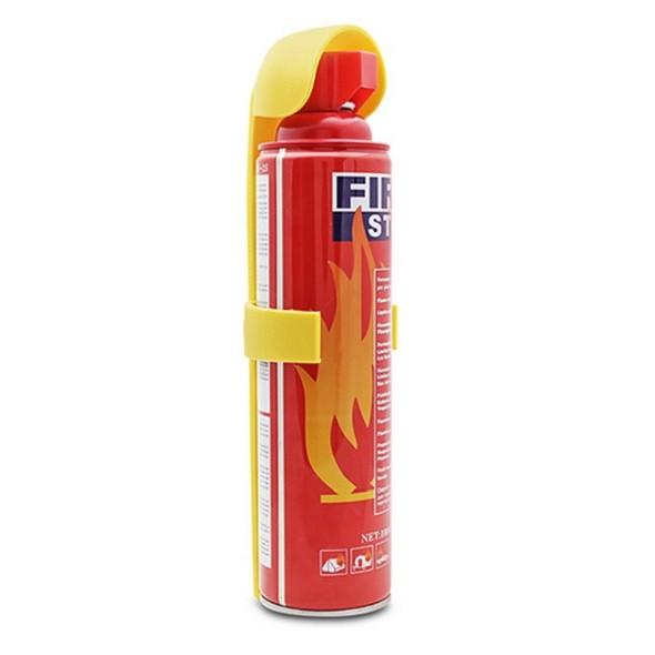Bình cứu hỏa mini– Fire Stop 1000ml
