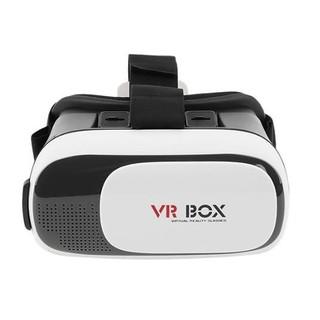 Kính thực tế ảo vR Box Version vi diệu