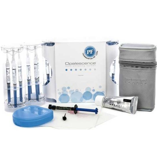 Thuốc tẩy trắng răng tại nhà bằng thuốc Opalescence 10% 15% 20% 35% hàng MỸ - 9937976 , 764407874 , 322_764407874 , 115000 , Thuoc-tay-trang-rang-tai-nha-bang-thuoc-Opalescence-10Phan-Tram-15Phan-Tram-20Phan-Tram-35Phan-Tram-hang-MY-322_764407874 , shopee.vn , Thuốc tẩy trắng răng tại nhà bằng thuốc Opalescence 10% 15% 20% 35%