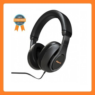 Tai nghe Klipsch Reference ON EAR II