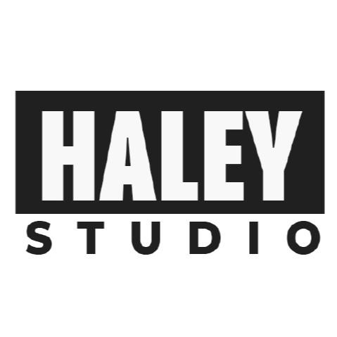 Thời Trang unisex Haley