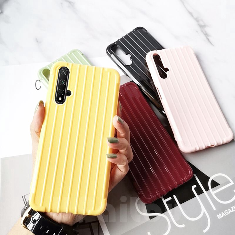 Case Huawei Y9 2018 Prime 2019 Honor View 10 Mate 30 Lite Nova 5i Pro 2S Phone Case Soft Protective Cover - 15456031 , 2733381053 , 322_2733381053 , 31000 , Case-Huawei-Y9-2018-Prime-2019-Honor-View-10-Mate-30-Lite-Nova-5i-Pro-2S-Phone-Case-Soft-Protective-Cover-322_2733381053 , shopee.vn , Case Huawei Y9 2018 Prime 2019 Honor View 10 Mate 30 Lite Nova 5i