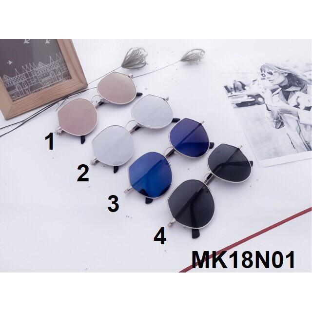 Mắt Kính HD K274 Cực Sang Chảnh – MK18N01