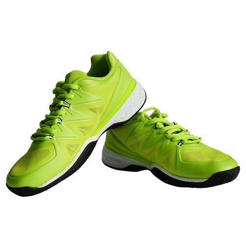Giày Tennis ERKE 12111