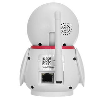 APP YCC365 Home Security WIFI Camera 1080P Wireless IP Camera Baby