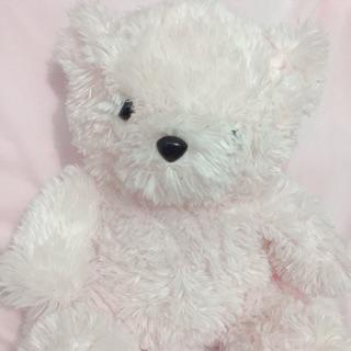 Gấu bông dễ thương