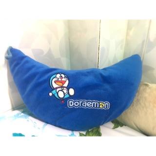 Gối bông Doraemon cho bé siêu dễ thương