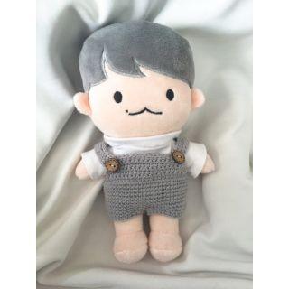 Doll Baekhyun