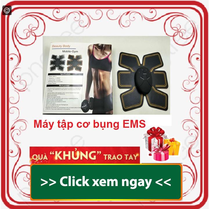 máy tập cơ bụng (1), máy tập giúp tan mỡ bụng, máy tập gym tại nhà, máy làm gọn cơ