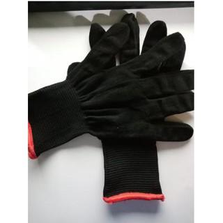 Yêu ThíchĐồ dùng làm vườn - 01 đôi găng tay làm vườn