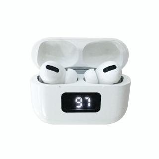 Tai Nghe Không Dây Vitog I58 TWS Kết Nối Bluetooth Kèm Hộp Sạc Có Màn Hình Hiển Thị Kỹ Thuật Số