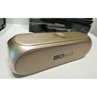 LOA BLUETOOTH BOLEAD S7, tích hợp USB, Thẻ nhớ, thiết kế tinh tế, chất lượng-storegiarenhat thumbnail