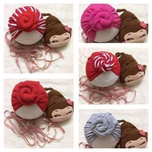 Mũ turban