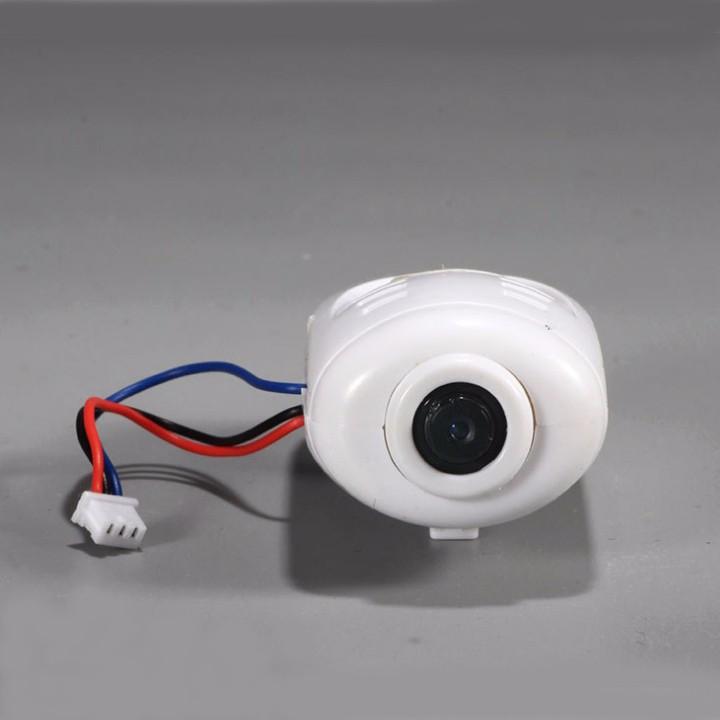 Camera cho Flycam X5C chất lượng HD 720p