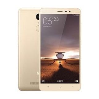 điện thoại xiaomi redmi note3 -Máy mới full hộp (đủ phụ kiện)