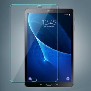 Kính Cường Lực Cho Samsung T 580 Tab A 2016 10.1 Inch
