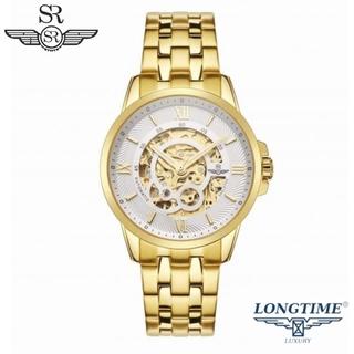 Đồng Hồ Nam SRWATCH SG8894.1402 Mặt Kính Sapphire ,Bảo Hành 5 Năm Toàn Quốc thumbnail