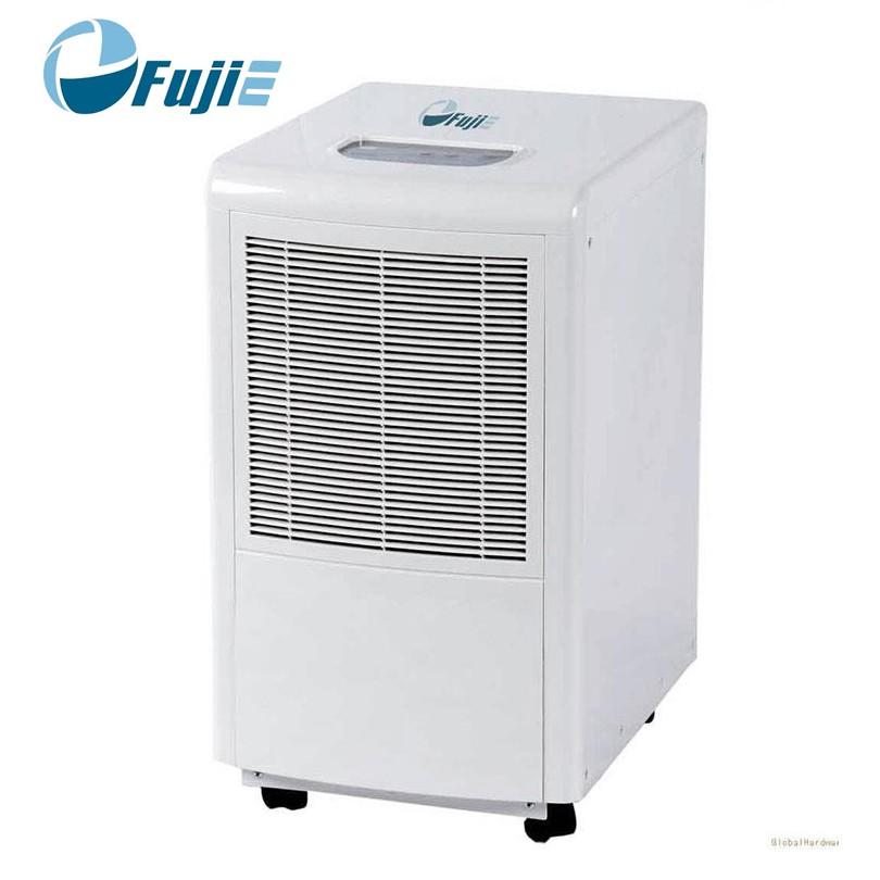 [Mã ELHAF1TR5 giảm tối đa 1TR ] Máy hút ẩm FujiE HM-650EB