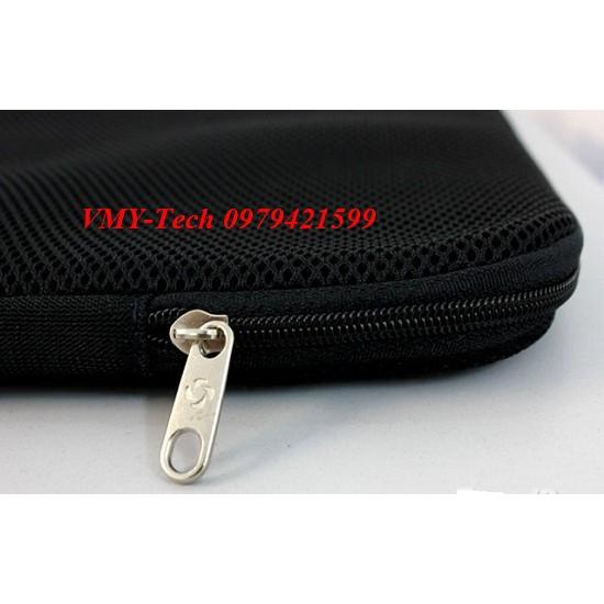 Túi chống sốc giá rẻ laptop 10