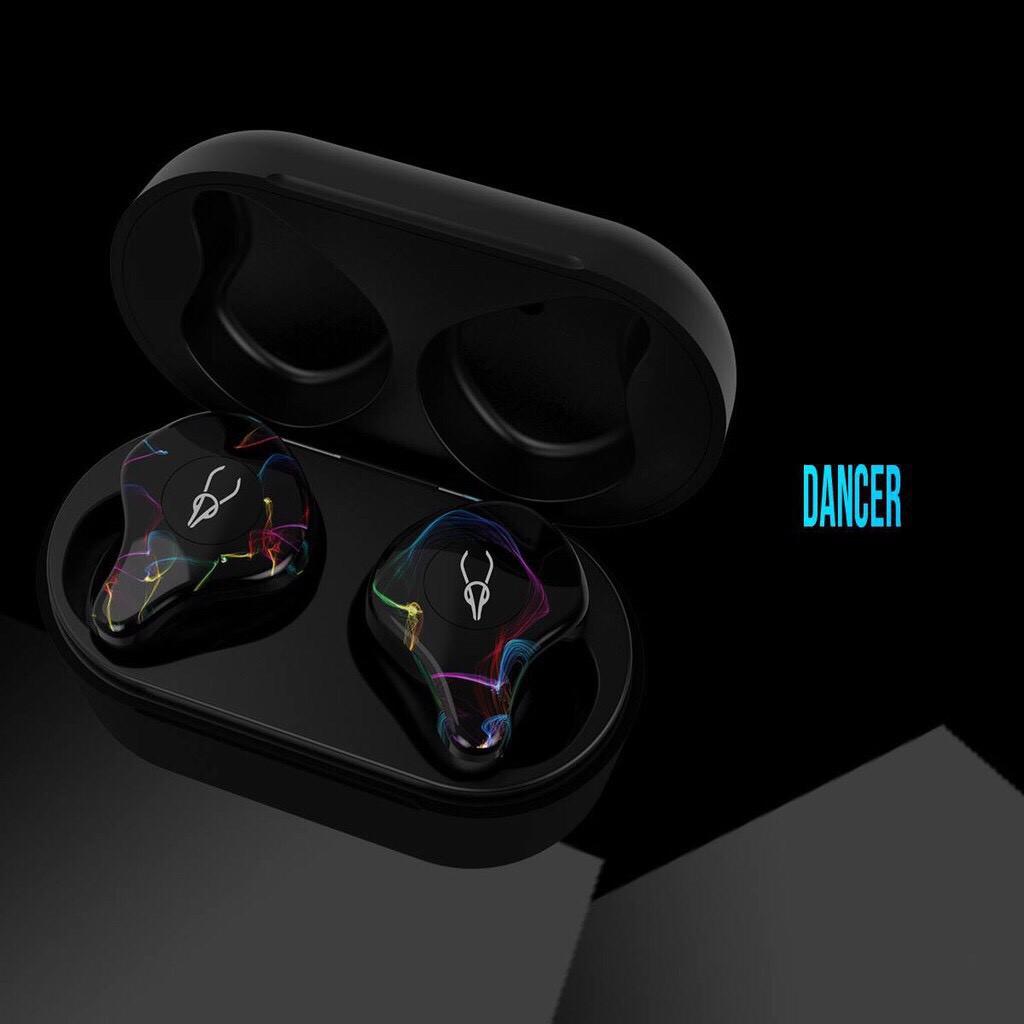 Tai nghe bluetooth Sabbat x12 Pro chính hãng bảo hành 12 tháng