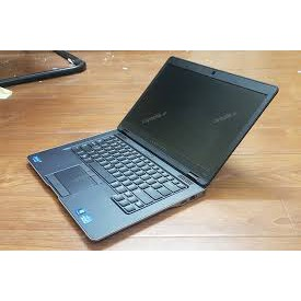Chipset Laptop Dell Latitude 3450 Giá chỉ 2.000.000₫