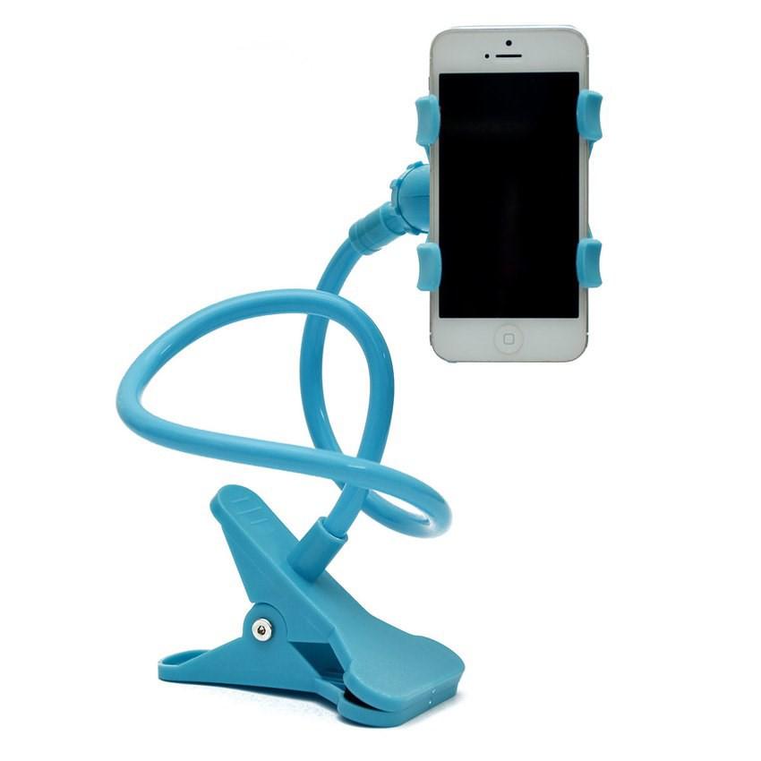Kẹp điện thoại đuôi khỉ loại 1 giá sỉ liên hệ.