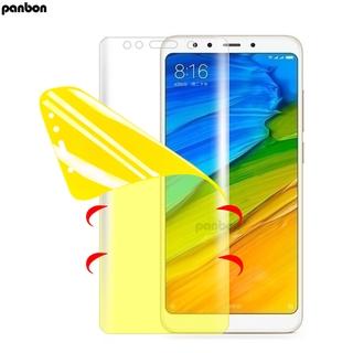 Kính Cường Lực Bảo Vệ Màn Hình Cho Samsung Galaxy S21 / S21 Plus / S21 Ultra / S20 / S20 Fe / S20 Plus / S20 / S10 / S10 + / S10E / S9 / S8 Plus / S10 5g