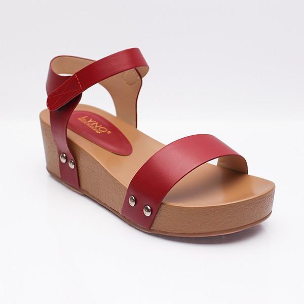 LYNO - Giày Sandal Xuồng AA0049 [FullBox] [Mẫu mới]