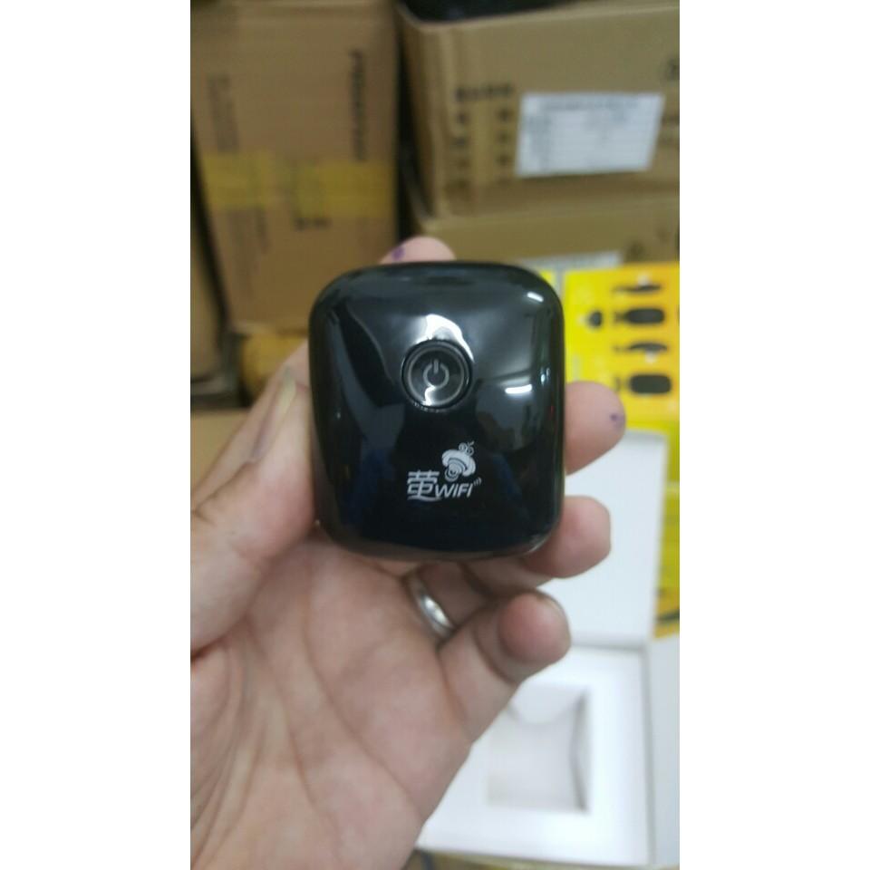 USB phát wifi bằng sim 3G (Dùng trên xe hơi) - 2698199 , 85848979 , 322_85848979 , 300000 , USB-phat-wifi-bang-sim-3G-Dung-tren-xe-hoi-322_85848979 , shopee.vn , USB phát wifi bằng sim 3G (Dùng trên xe hơi)