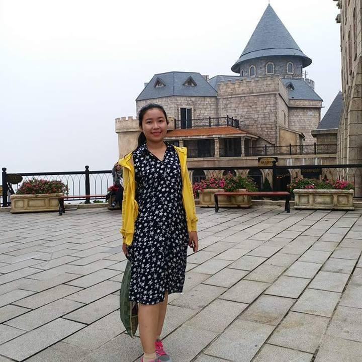 hongphuong2667
