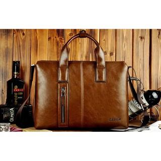 Túi xách, túi xách nam, cặp da, cặp da công sở, túi đựng laptop