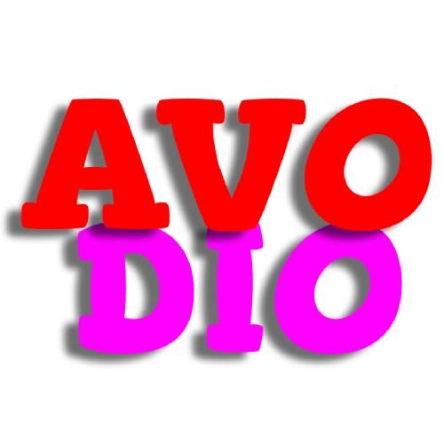 AVODIO, Cửa hàng trực tuyến | BigBuy360