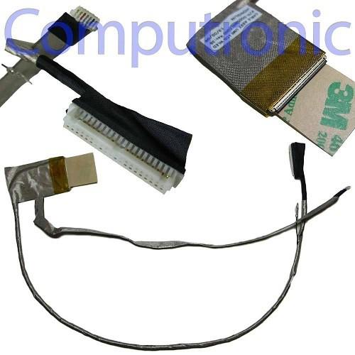 cáp màn hình laptop DELL Inspiron 1564