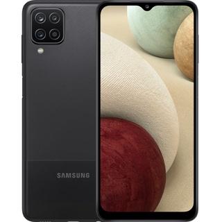 Điện Thoại Samsung A12 cũ 99%
