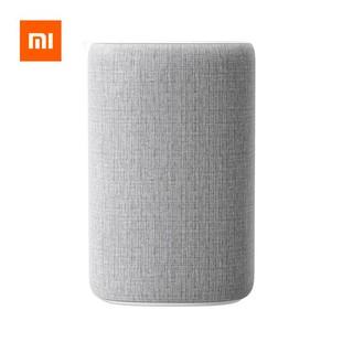 Loa HD Xiaomi AI Speaker HD XMYX01JY
