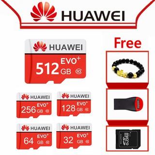Thẻ nhớ Huawei 32gb 64gb 128gb 256gb 512GB tùy chọn chất lượng cao thumbnail