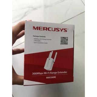 Bộ kích sóng wifi 3 râu Mercury cực mạnh, Tăng Sóng Wifi,Kích Wifi , Bộ Tiếp Nối Sóng Wi-Fi