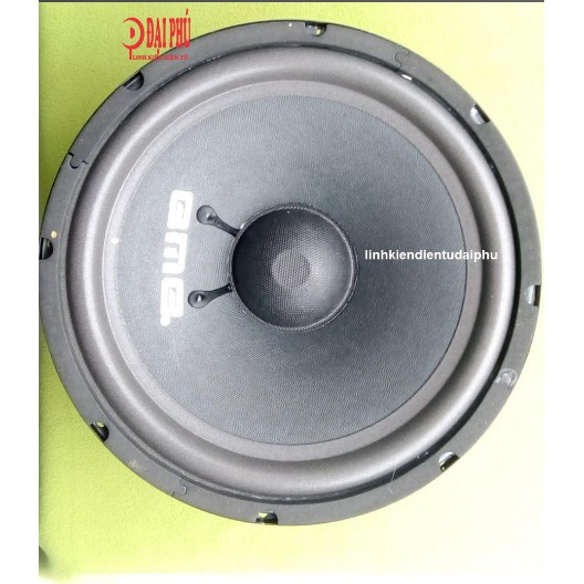 1 Loa Bass National BMB 30 từ kép 400W 8ohm | National BMB bass KTV speaker 12 inch dual magnet - 3330318 , 1192594690 , 322_1192594690 , 695000 , 1-Loa-Bass-National-BMB-30-tu-kep-400W-8ohm-National-BMB-bass-KTV-speaker-12-inch-dual-magnet-322_1192594690 , shopee.vn , 1 Loa Bass National BMB 30 từ kép 400W 8ohm | National BMB bass KTV speaker 12