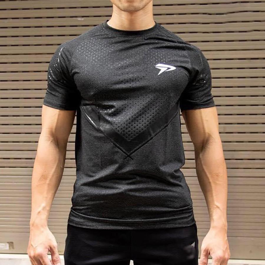 Áo Tập Gym Nam Body PHYSIQ