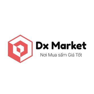 DX Market
