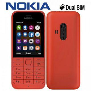 Điện thoại nokia 220 ( cũ 99% chính hãng )
