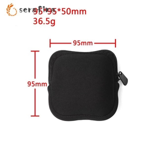 powerbeat pro electronic bag case Case Bag Earphone Protable Case Shock Absorption Storage Bag for Beats Powerbeats Pro