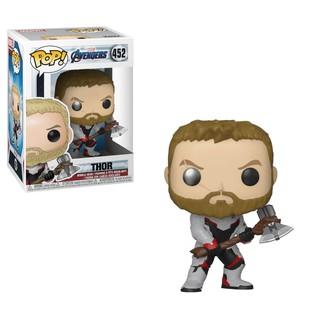 Đồ chơi funko pop Thor endgame