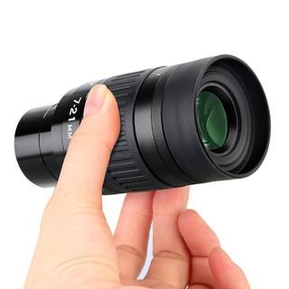 Thị kính Kính Thiên Văn SVBONY SV135 1.25 Inch Phóng to 7 đến 21mm