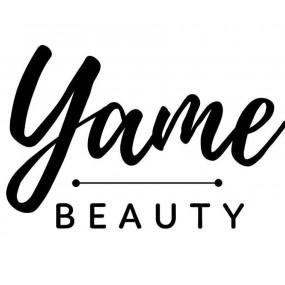 Thời Trang YAME , Cửa hàng trực tuyến | SaleOff247