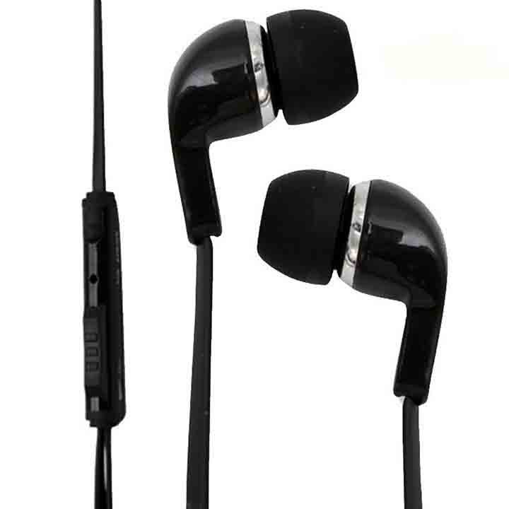 tai nghe màu đen j5