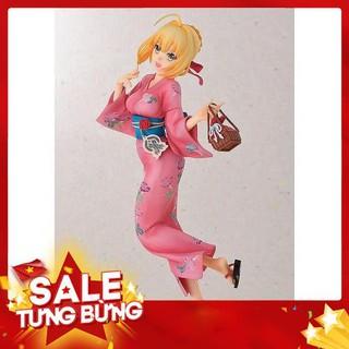 – Hàng nhập khẩu Mô Hình Nhân Vật Phim Anime Fate Grand Order Cao Cấp Liên hệ mua hàng 084.209.1989